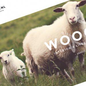 woool schapenvacht