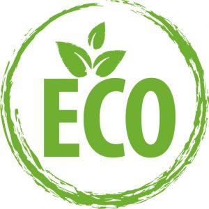 EcoGreen1